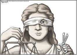 justiciatuerta