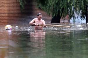inundada-laplata