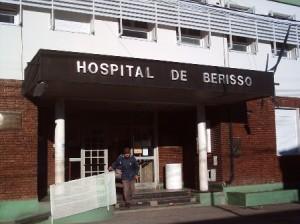 616709445_508437190_hospital_mario_larrain_(5)