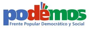 Logo_PODEMOS