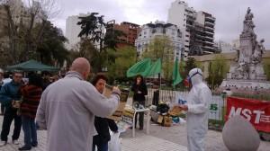 Ripoll en Avellaneda 28-9-13