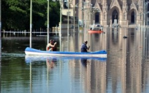 inundacion lujan 2 0111