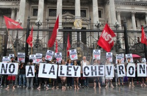no a la ley chevron 2 (1)