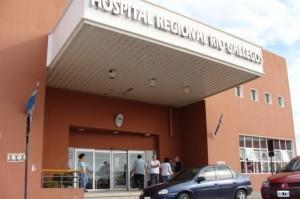 hospitalrg