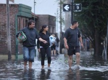 tragica-inundacion-en-la-plata